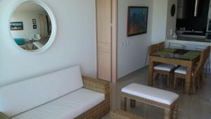Santa Marta Hosts-SOÑADO, Apartments  Santa Marta - big - 4