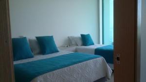 Santa Marta Hosts-SOÑADO, Apartments  Santa Marta - big - 16