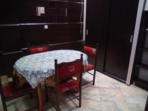 Sea Studio, Apartmanok  Pomorie - big - 3