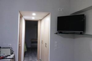 Nianthy Apartments, Appartamenti  Faliraki - big - 7