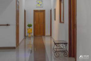 SwissGha Hotels Christian Retreat & Hospitality Centre, Hotels  Tema - big - 45