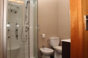 Oporto Join House, Apartmanok  Porto - big - 8