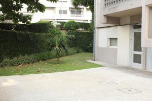 Oporto Join House, Apartmanok  Porto - big - 9