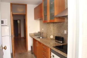 Oporto Join House, Apartmanok  Porto - big - 10