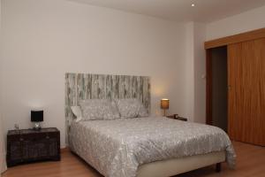 Oporto Join House, Apartmanok  Porto - big - 1