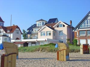 obrázek - Strandhaus Brunhild