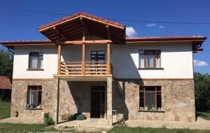 Dabravata Guest House