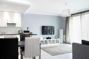 Royal Belveder Apartment