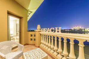 Signature Luxury Holidays - Five Bedroom Villa Sandy Bay 1 - Dubai