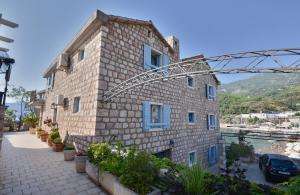 Kazanegra Exclusive Apartments