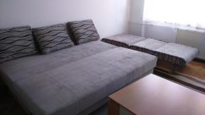 Apartment near Sarajevo center - фото 11