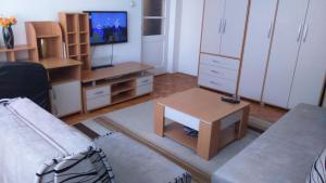 Apartment near Sarajevo center - фото 4