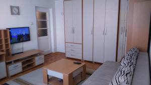 Apartment near Sarajevo center - фото 5