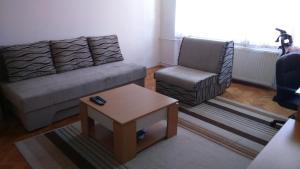Apartment near Sarajevo center - фото 2