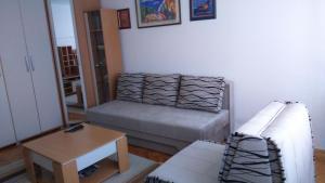 Apartment near Sarajevo center - фото 1