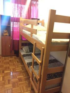 Mavi Apartment - фото 13