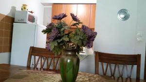 Mavi Apartment - фото 2