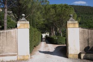 obrázek - Villa del Cardinale