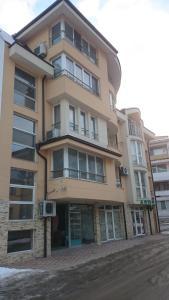 Луксозен апартамент/ Lux apartment
