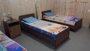 Guest House Armany, Gagra