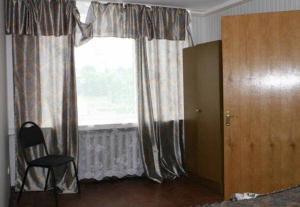 Гостиница Селигер - фото 8