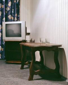 Гостиница Селигер - фото 9