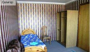 Гостиница Селигер - фото 10