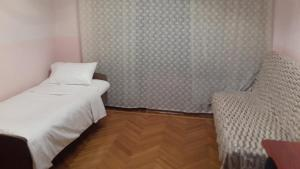Bakufirelandapartments TV Theater, Апартаменты  Баку - big - 5
