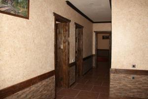 Курортный отель SangarQala - фото 22