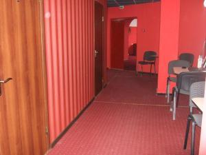 Hostel 205 V