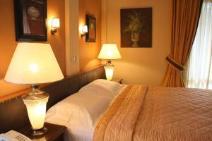 Hotel Zorbas