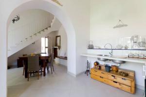 obrázek - Palazzo Samperi