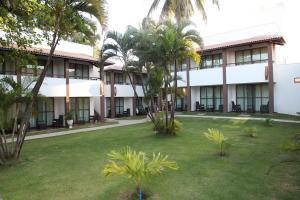 Duro Beach Garden Hotel