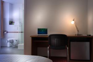 Hotel Riche