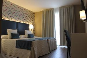 obrázek - Hotel Aquaria Caneliñas