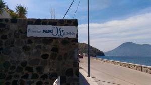 NerOssidiana, Residence  Acquacalda - big - 146