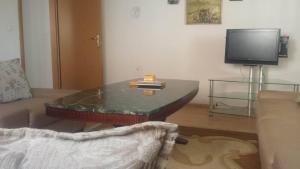 Apartman Ilidza - фото 4