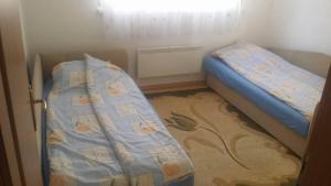 Apartman Ilidza - фото 5