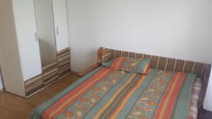 Apartman Ilidza - фото 6