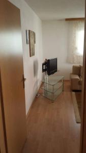 Apartman Ilidza - фото 2