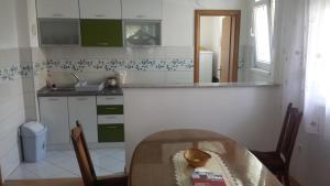 Apartman Ilidza - фото 9