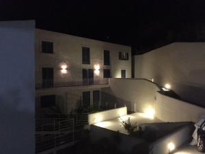 NerOssidiana, Residence  Acquacalda - big - 151