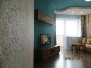 Апартаменты В центре Бреста на Космонавтов - фото 20