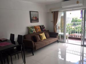 Chomdoi Condontel, Appartamenti  Chiang Mai - big - 33