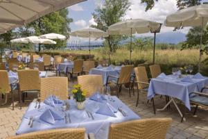 Zum Fischer am See, Guest houses  Prien am Chiemsee - big - 10