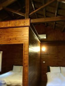 Wan Ruey Resort