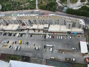 Sugün, Apartmány  Esenyurt - big - 36