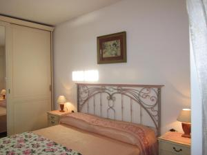 obrázek - Bed&Breakfast Le Valli del Cerrano