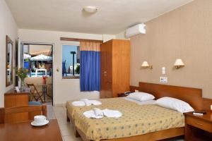 obrázek - Akatos Hotel