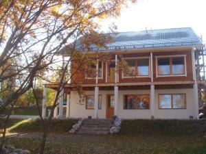 Guest House U Mikhailicha